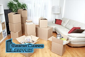 Content-Picture-2-Surbiton-Cleaning-Limited