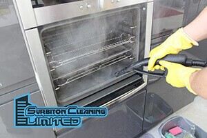 Content-Picture-3-Surbiton-Cleaning-Limited