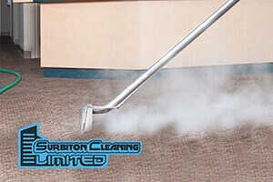 Content-Picture-4-Surbiton-Cleaning-Limited