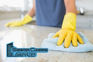 Content-Picture-5-Surbiton-Cleaning-Limited
