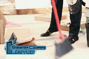 Content-Picture-6-Surbiton-Cleaning-Limited